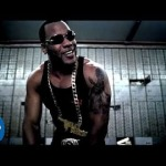 Flo Rida – In The Ayer featuring