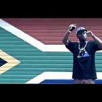 Casey Veggies – 3 A.M. In Cape Town (Swag Worth A Mill Pt. 3)