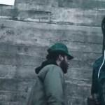 Key! – Tighten Up (ft. Wavy Wallace)
