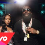 Rick Ross – If They Knew (ft. K. Michelle)