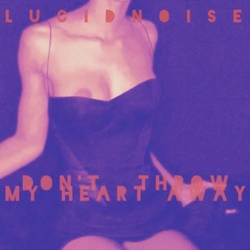 Luid Noise