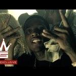 Lil Durk – I Made It New Video