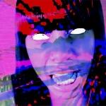 Sasha Go Hard – Bricks New Video