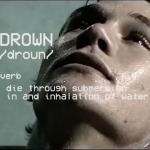 Sunny DeVilles – Wordlife/Drown