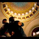 Wale – The Body (feat. Jeremih) new video