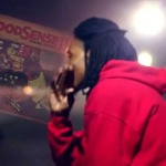 Young Roddy – Trying New Video