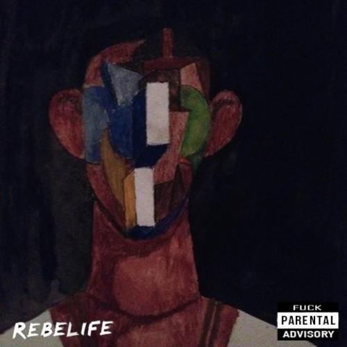 Ken Rebel
