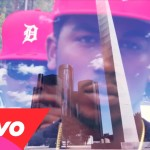 Dusty McFly – I Can't Complain (Ft. Kap G) New Video