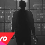G-Eazy – Downtown Love (ft. John Michael Rouchell)
