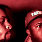 Kenny Turnup & Teddy Blow – 12 new video
