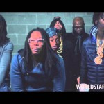 Lil Durk – Lil Niggaz (ft. Migos & Ca$h Out) new video