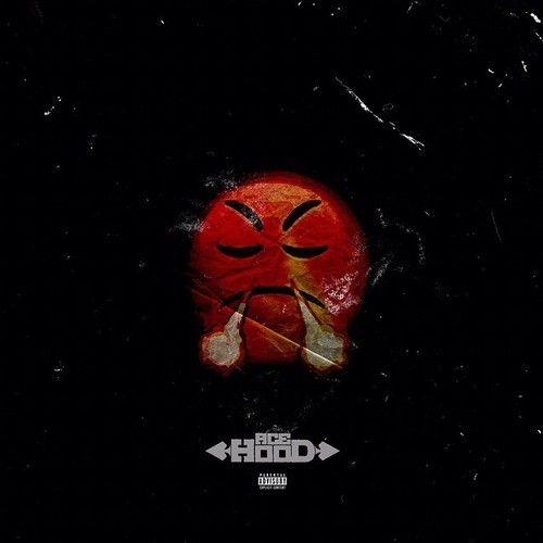 Ace Hood 2