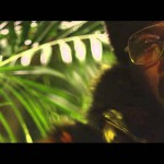 Jarren Benton – Diamonds & Fur (ft. Rock City) New Video