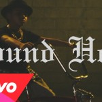 Kid Ink – Round Here video
