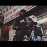 Tory Lanez – Priceless New Video