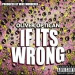 Oliver Optican