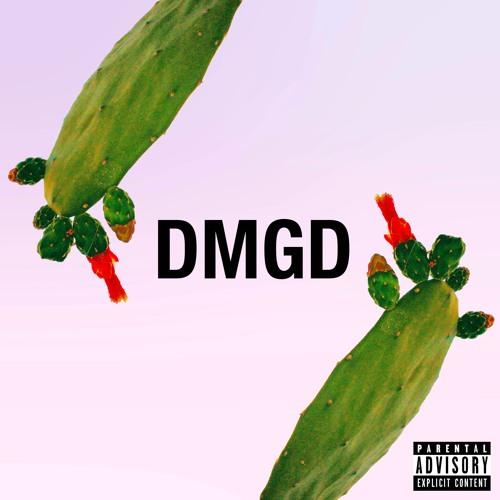 DMGDWav