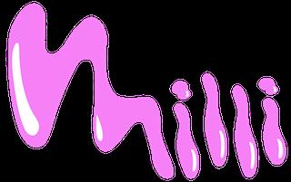 Milli1
