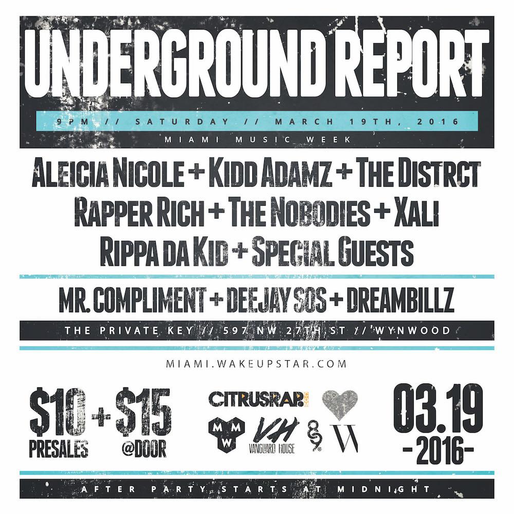 UndergroundReportDRAFT3