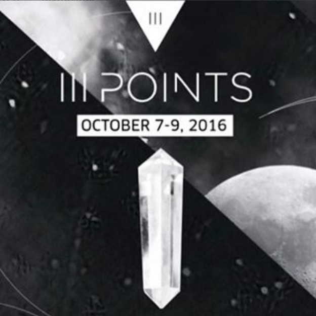 iiipoints