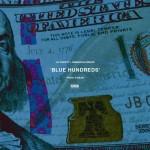 blue-hundreds