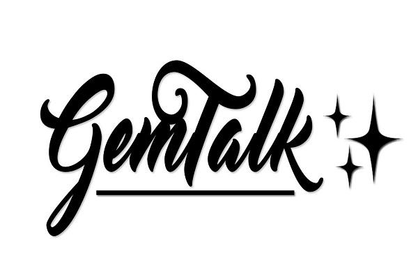 gem-talk