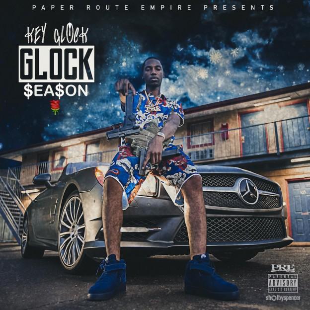 key-glock-glock-season