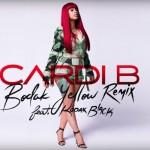 Cardi-B-Bodak-Yellow-remix-1505828341-640x444