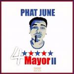 Phat June