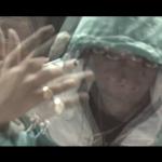 Iced Out-Evolve Master.00_01_14_11.Still006