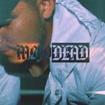 MojoDead