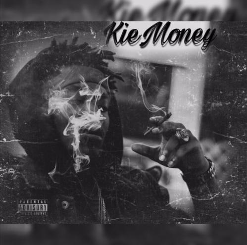 Kie Money