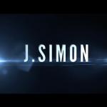 j-simon