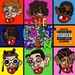 The LO$T Gen