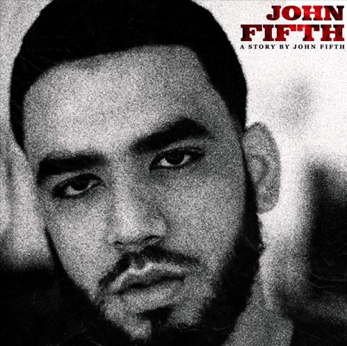 John Fifth