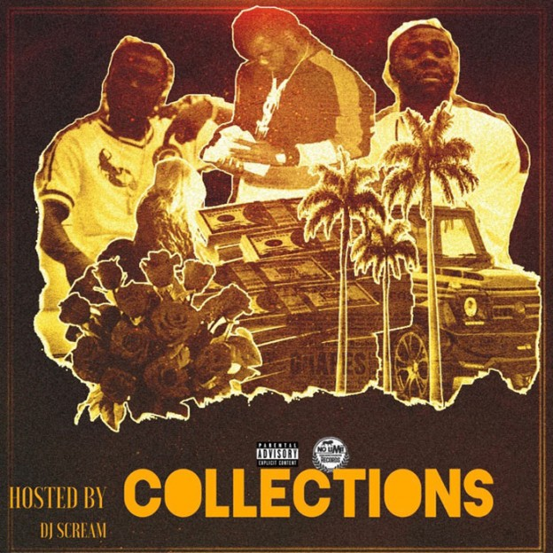 biggie-collections
