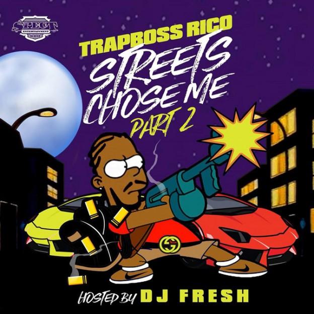 streets-chose-me-part-2