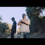 video-black-o-ft-taylor-boy-not