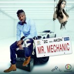 2c-feat-akon-mr-mechanic