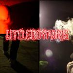 littleboyparis