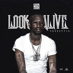 kir-look-alive-remix-750-750-1520817187