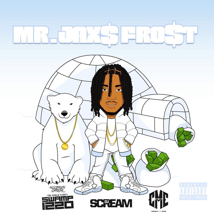 mr-jaxs-frost