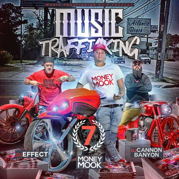 Music-Trafficking-7