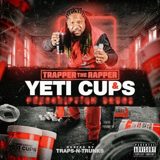 Yeti-Cups-and-Prescription-Drugs