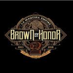 brown-of-honor-2