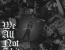 Pouya – We All Not Shit