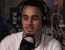WifisFuneral sits down with Hot97 (Video)