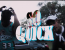 Solis & Vaughny Vo – So Quick (Video)