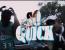 Solis & Vaughny Vo – So Quick (Video)