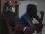 Robb Banks – ILYSM (ft. Famous Dex) [Video]